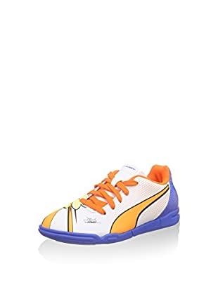 Puma Zapatillas Evopower 4.2 Pop It Jr