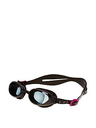 Speedo Schwimmbrille Aquapure Optical Gog Af