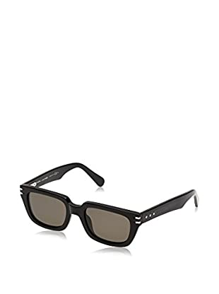 Marc Jacobs Gafas de Sol MJ 591/S (50 mm) Negro