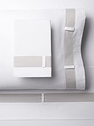 Montague and Capulet Live To Tell Ribbon Belt Collection Sheet Set
