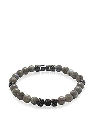 Blackjack Jewelry Armband