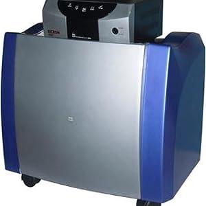 Bicronpower ECO 600VA Home UPS