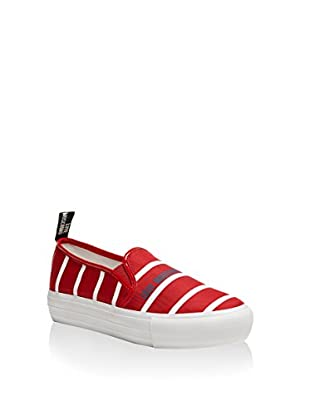 Love Moschino Slip-On