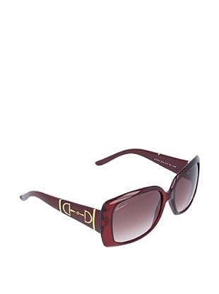 Gucci Gafas de Sol GG 3537/S S2 DCG Rojo