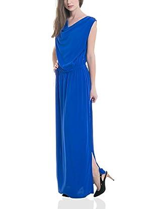 BIG STAR Vestido Lirena_Dress
