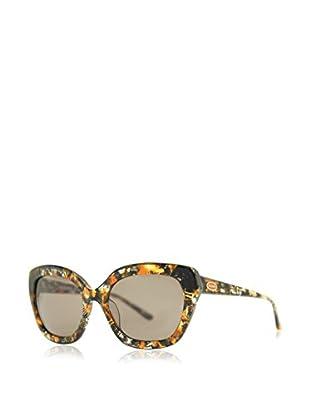 Missoni Sonnenbrille 77303 (56 mm) braun