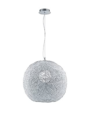 Evergreen Lights Pendelleuchte Emis SP1 D40 metall