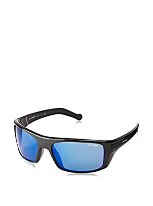 ARNETTE Gafas de Sol Conjure (61 mm) Negro