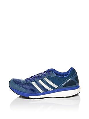 adidas Zapatillas Adizero Boston 5 W