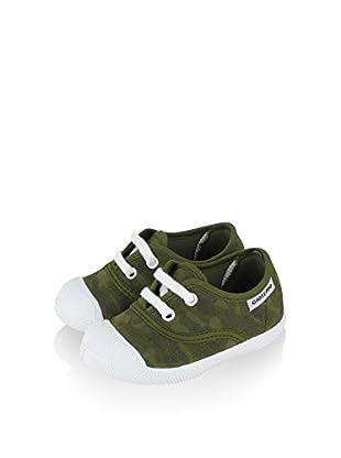 Gioseppo Sneaker Angel