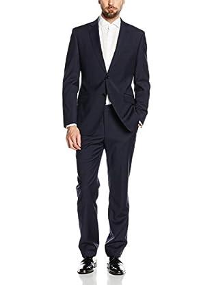 Cortefiel Anzug