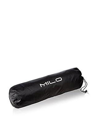 Milo Funda Argo