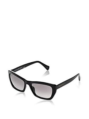 Pucci Sonnenbrille EP731S (55 mm) schwarz