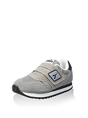 Diadora Zapatillas K-Run S Jr
