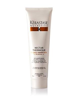 Kerastase Haarpflege Nutritive Nectar Nutri-Thermique 150 ml, Preis/100 ml: 17.3 EUR