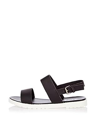 Like Style Sandale