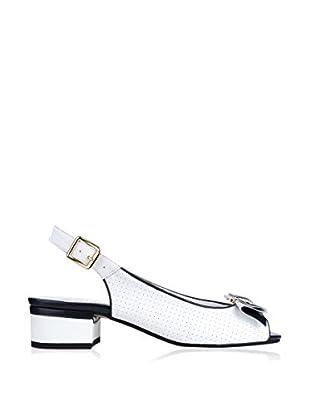 GINO ROSSI Sandalette Dn282M