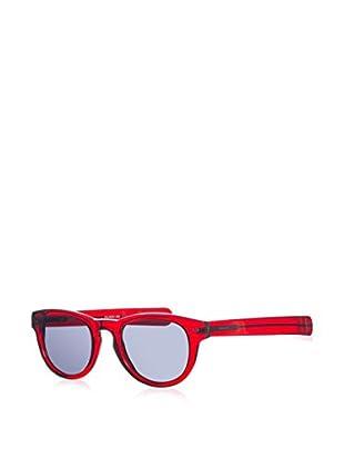 Gant Occhiali da sole Polarized GAS VAN (49 mm) Rosso