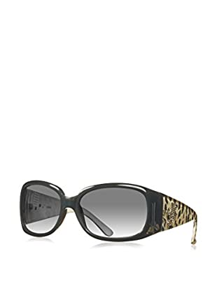 Guess Sonnenbrille Polarized GU 7167_C38 (63 mm) schwarz