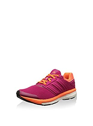 adidas Zapatillas Supernova Glide Boost 7