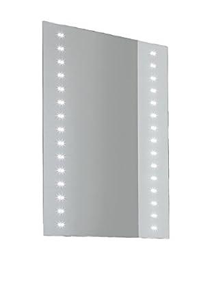 Nameek's Vanita Casa Rectangular LED Light Mirror