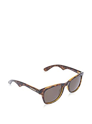 CARRERA Occhiali da sole Polarized 00 SP 791 (50 mm) Avana