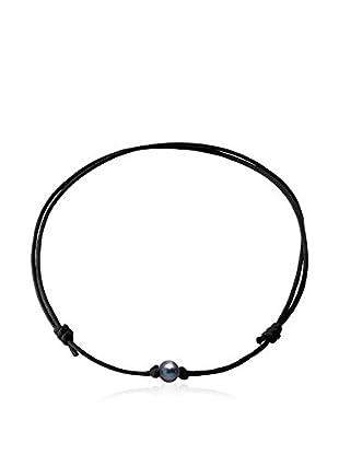 Compagnie générale des perles Collana Blu Notte
