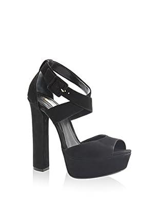 SCHUTZ Sandalo Con Tacco