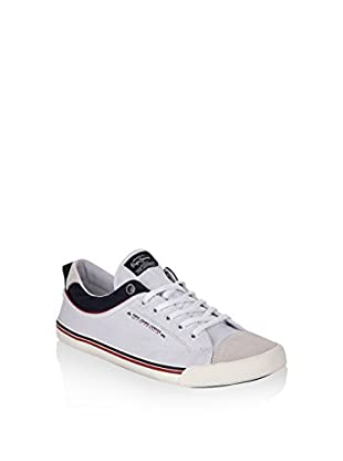Pepe Jeans Zapatillas Britt Piping