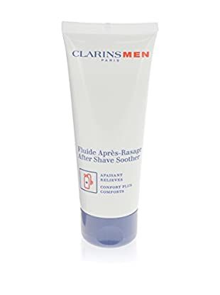 Clarins Aftershave Men 75 ml