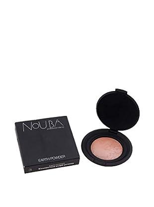 Nouba Bronzing Puder N°3 6 g, Preis/100 gr: 283.16 EUR
