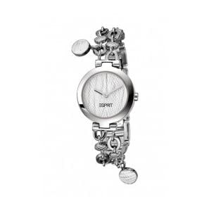 ESPRIT ES102881006 Ladies & girls Watch