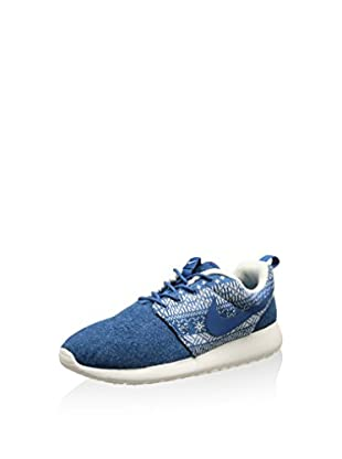 Nike Sneaker Wmns Roshe One Winter