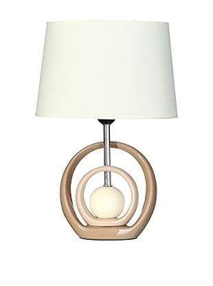 NORDIC & CO Tischlampe