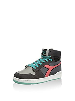 Diadora Hightop Sneaker Basket 80 Act