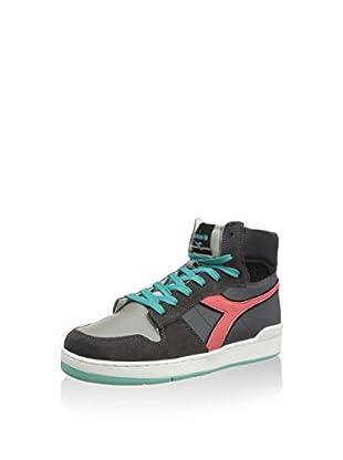 Diadora Sneaker Alta Basket 80 Act