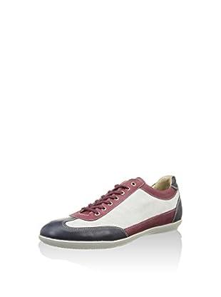 RRM Sneaker Split Leather