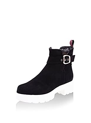Roobins Stiefelette Canis