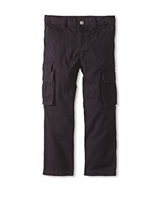 Kitestrings Boy's Cargo Pant