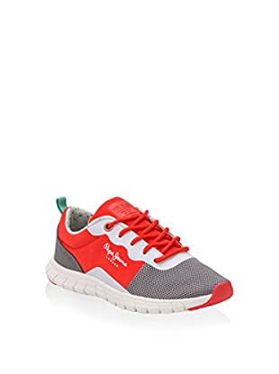Pepe Jeans Zapatillas Coven Seal Boy