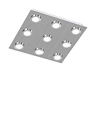 WOFI Deckenlampe LED Veneta