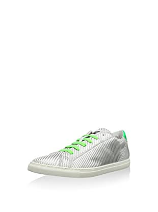 P1 Sneaker