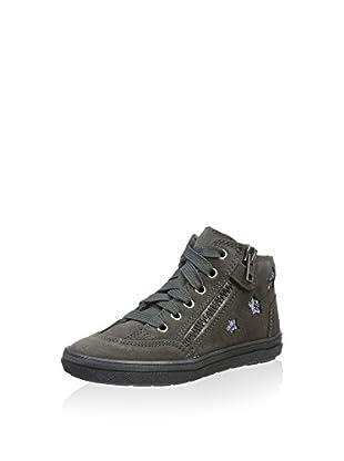 Richter Schuhe Zapatillas abotinadas Ilva