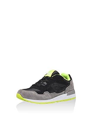 Saucony Sneaker Shadow 5000 Boys