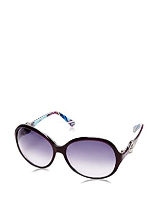 Pucci Sonnenbrille 605S_539 (62 mm) pflaume
