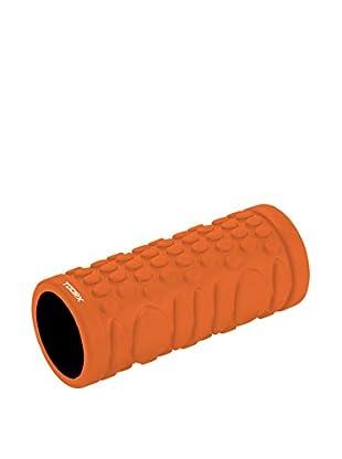 Toorx Massagerolle Yoga Ahf-061