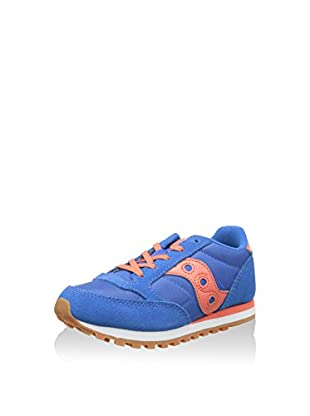 Saucony Originals Sneaker Jazz Original Girls Kids