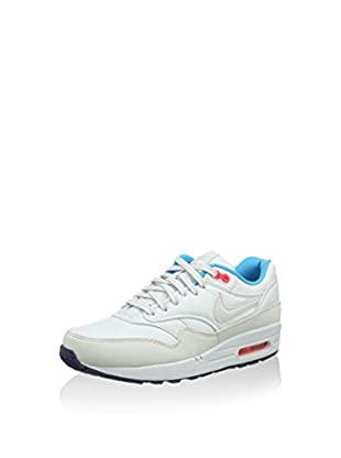 Nike Zapatillas Air Max 1 Fb
