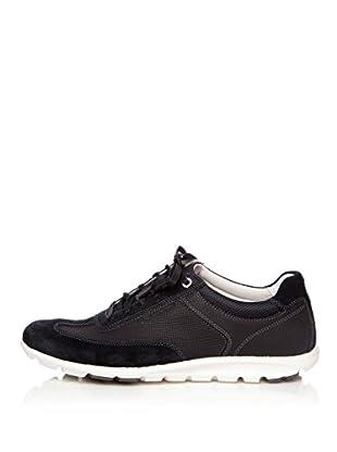 Rockport Zapato Casual Twz Ii Spt Wng (Negro)