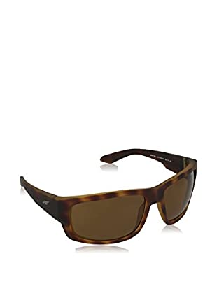 Arnette Gafas de Sol Polarized Grifter (62 mm) Havana